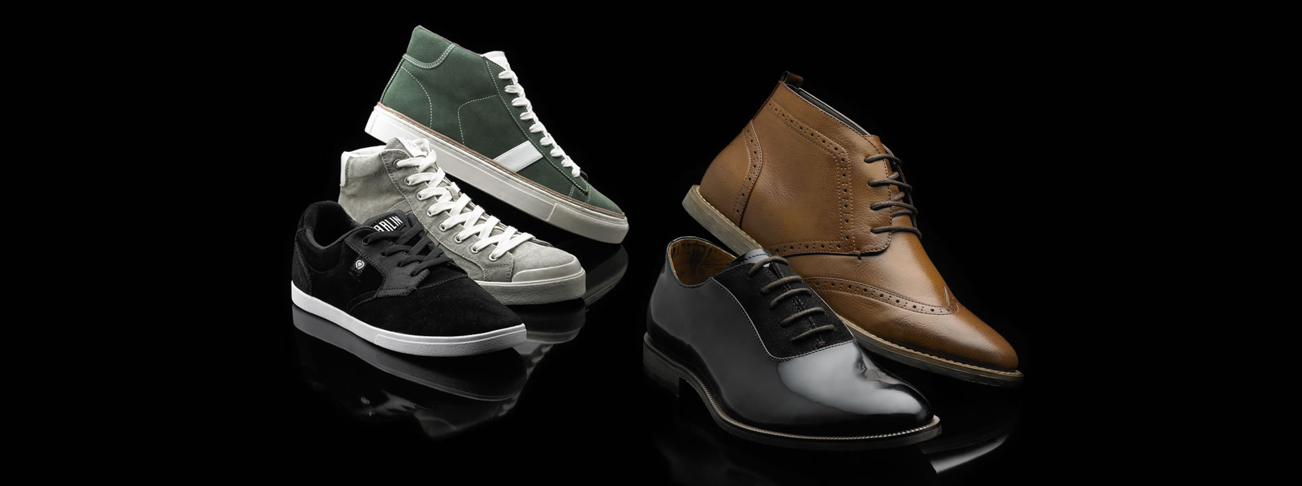 2014: over 11 million pairs produced
