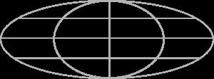 empty logo sugi